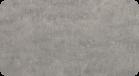 0388F .