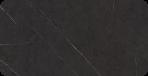 061F DARK MARBLE EKO