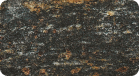 7643F MARBLE  SPACE GLOSS