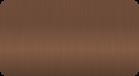 inox-szczotkowany-copper