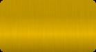 inox-szczotkowany-gold