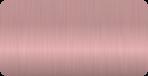 inox-szczotkowany-rose-gold