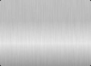 inox-szczotkowany