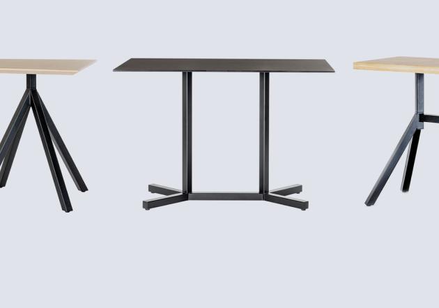 jak-wybrac-stolik-1