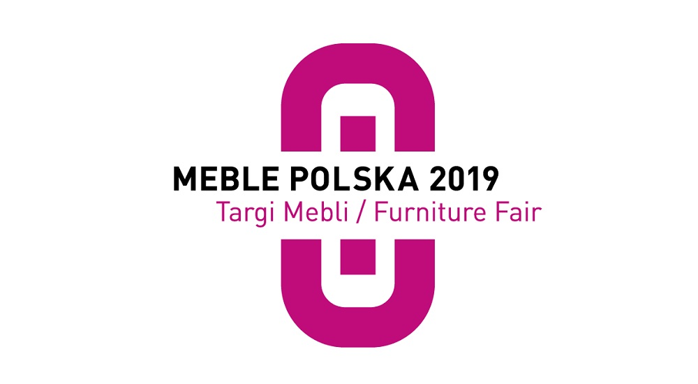 TARGI MEBLE POLSKA 2019